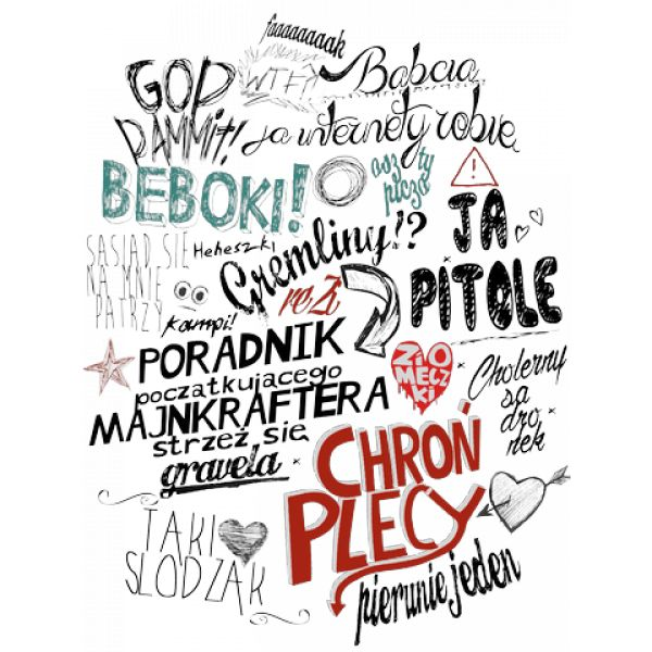 22 best typografia images on pinterest book covers cover books rh pinterest com