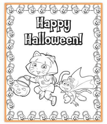 halloween events vaughan