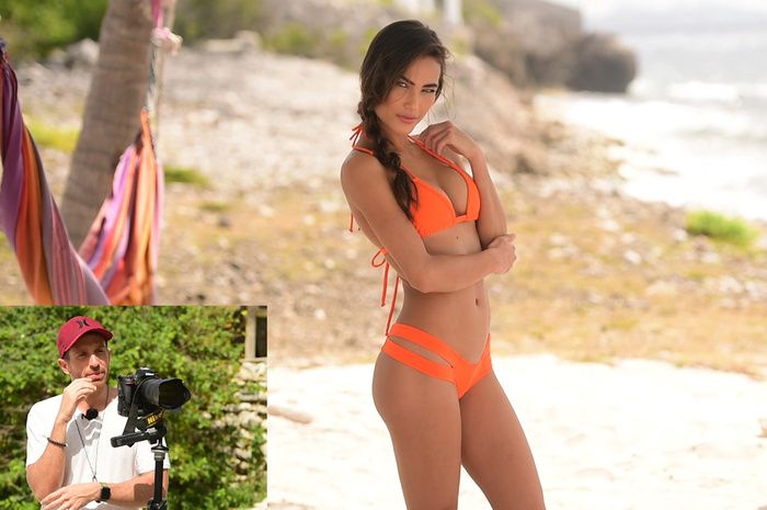 Last year, the Fstoppers team joined Joey Wright in Curacao to film one of our best tutorials to date, Swimwear Photography - Lighting, Posing, and Retouching. Not only was the location and team incredible, Joey's photography techniques and ability to work with models produced some of the best photography information I've learned in years. Every lesson spans well beyond the genre of swimwear and can be applied to any shoot involving a model. As a tribute to the tutorial, we are releas...