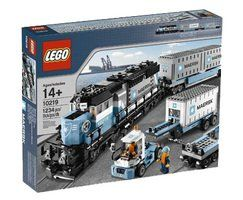 LEGO-Creator-Maersk-Train-10219-LEGO-parallel-import-goods-japan-import-0