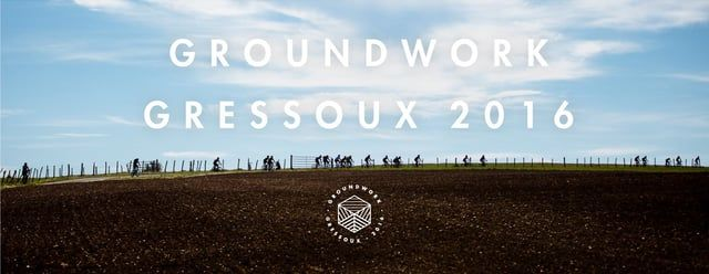 """www.bombtrack.com  October 2016 saw the first ever Groundworks event, held at """"La Chateau de Gressoux"""" in the Franche-Comté region of France. The event was a meeting, and indeed a 'thank you' to those that helped and still work to build Bombtrack into the brand it is today. From across Europe we brought together team riders, ambassadors, distributors, shops and """"family"""" members like OSM films, Jason Sellers and design partners such as Olaf Wit. These kind of"""