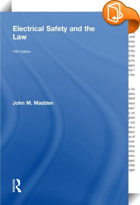 higher education law case studies Case studies and other experiential learning tools from harvard law school.