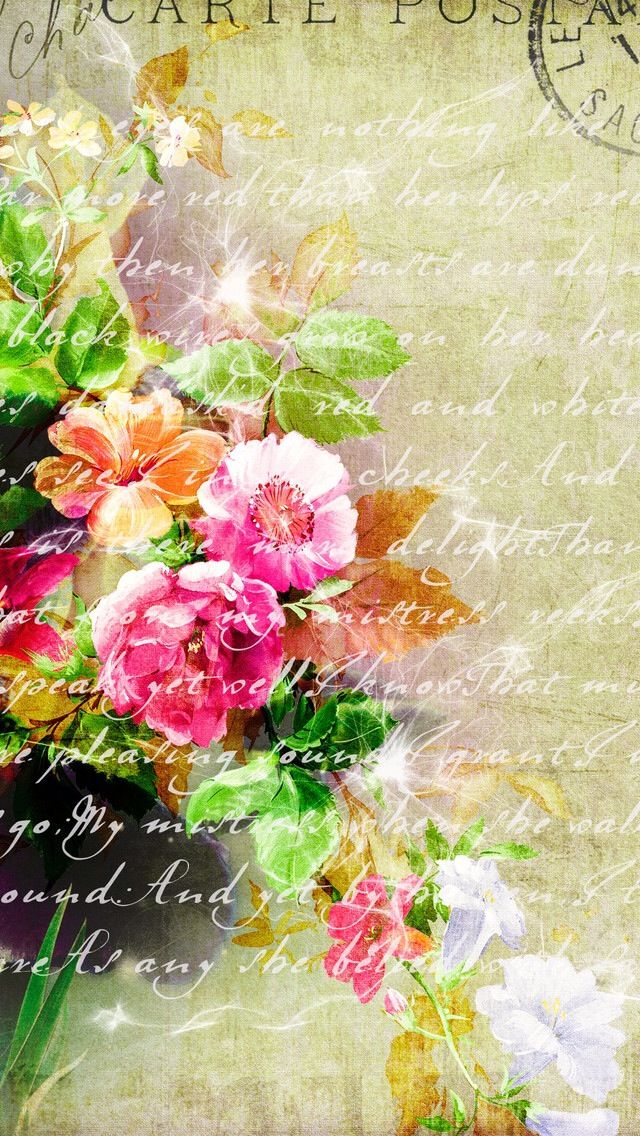 pretty backgrounds iphone iphone wallpaper this one so pretty wallpaper 12804