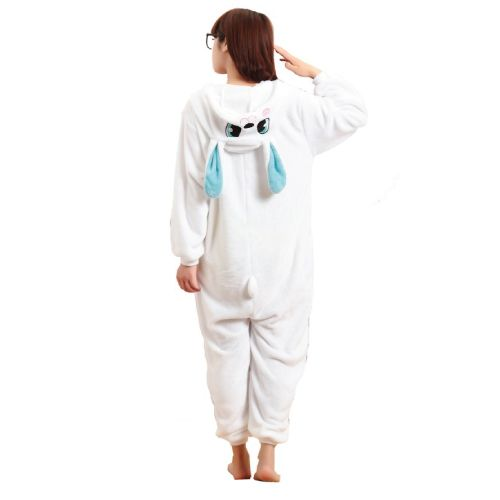 555 best easter basket ideas images on pinterest easter basket bunny sleep wear easter gifts for tween girls negle Choice Image