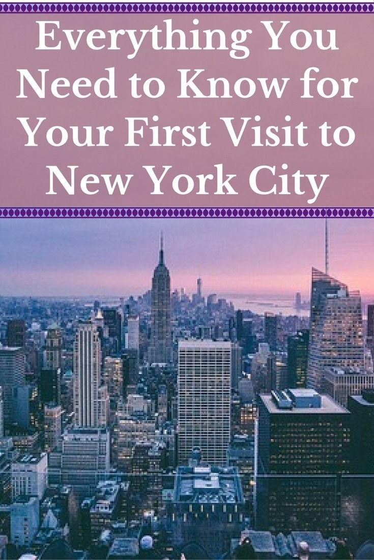 23 best nyc images on pinterest city maps new york city for New york city things to do this weekend