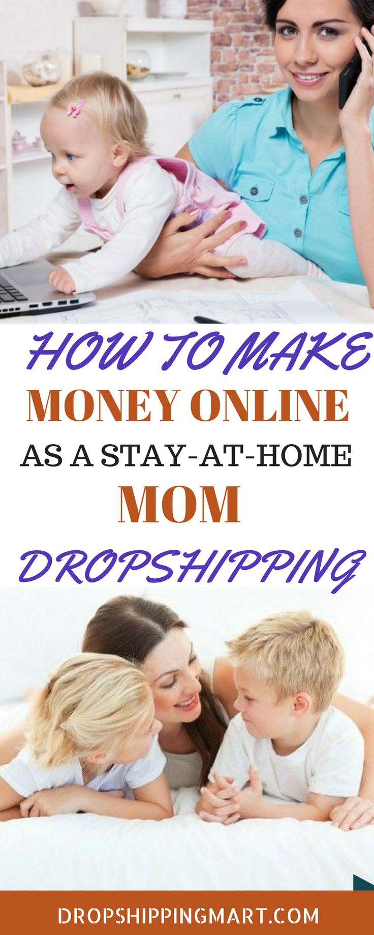 Copy Paste Earn Money  How To Make Money Working From Home? Looking For  Work
