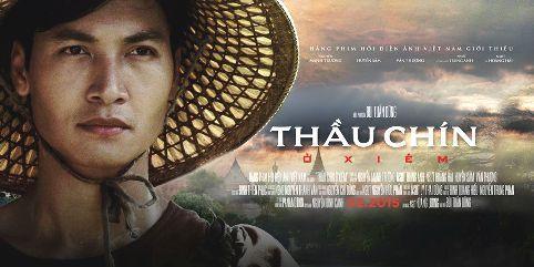 http://fptshop.com.vn/dien-dan/giai-tri/thau-chin-o-xiem-phim-truyen-moi-ve-bac-ho-13685