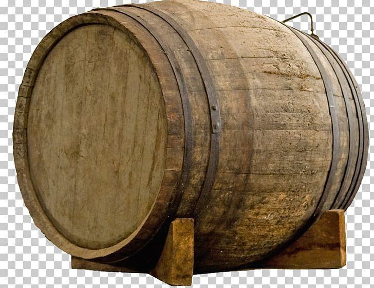 Beer Barrel Wine Oak Cooper Png Alcoholic Drink Barrel Barrel Racing Beer Beer Bottle Barrel Beer Barrel Wooden Barrel