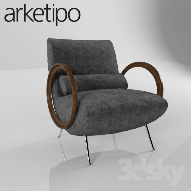 29 best arketipo images on Pinterest Sofa, Chairs and Facades - designer sofa windsor arketipo