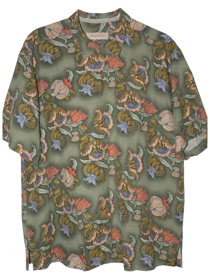 124 best images about tommy bahama silk camps part two on for Custom tommy bahama shirts