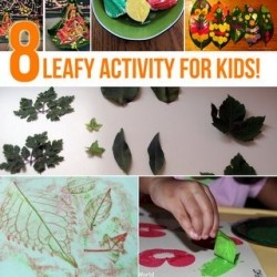 hands on : as we grow | hands on kids activities for hands on moms - tons of ideas: Idea, Leaf Matching, Fall Leaves, Activities For Kids, Autumn Leaves, Fall Crafts, Leaf Activities, Kids Activities, Kids Crafts