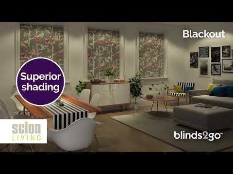 Wohnzimmer roller ~ Die besten neutral roller blinds ideen auf