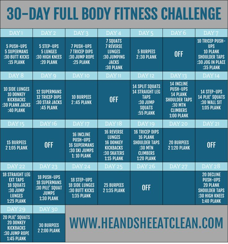 WANT A FREE HIIT EBOOK?  Join our newsletterand get the instant download. We never spam you - we  only bring you the best workouts and recipes each week!Click here to join  now.  Note: We're on Snapchat!You can find us under hesheeatclean. We will be  posting more of our meals, workouts, and money saving tips!Also,follow us  on Instagram,Facebook,Pinterest, and Twitter!    Have you heard that we just started a new She Sweats Workout Challenge? Use  it as motivation to meet your goals…