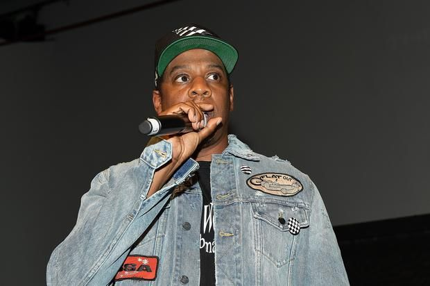 """Jay-Z Files To Trademark Application For """"Paper Planes"""" Brand Jay-Z's looking to build his empire even bigger.   https://www.hotnewhiphop.com/jay-z-files-to-trademark-application-for-paper-planes-brand-news.43123... http://drwong.live/article/jay-z-files-to-trademark-application-for-paper-planes-brand-news-43123-html/"""