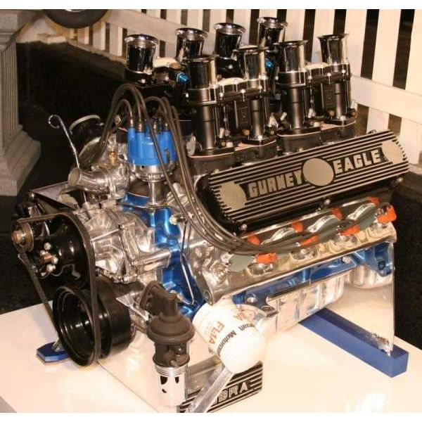 96 best indy images on pinterest for Shelby motors champaign il