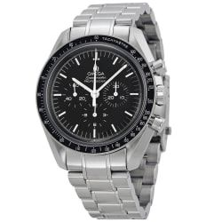 Omega Men's and Women's Watches at Jomashop: Up to 52% off  $50 off  free shipping #LavaHot http://www.lavahotdeals.com/us/cheap/omega-mens-womens-watches-jomashop-52-50-free/202140?utm_source=pinterest&utm_medium=rss&utm_campaign=at_lavahotdealsus