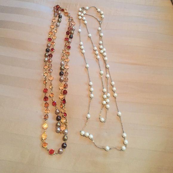 1000 ideas about premier jewelry on premier