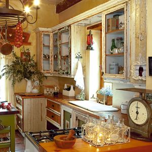 25 Best Ideas About Italian Country Decor On Pinterest French Tuscan Decor