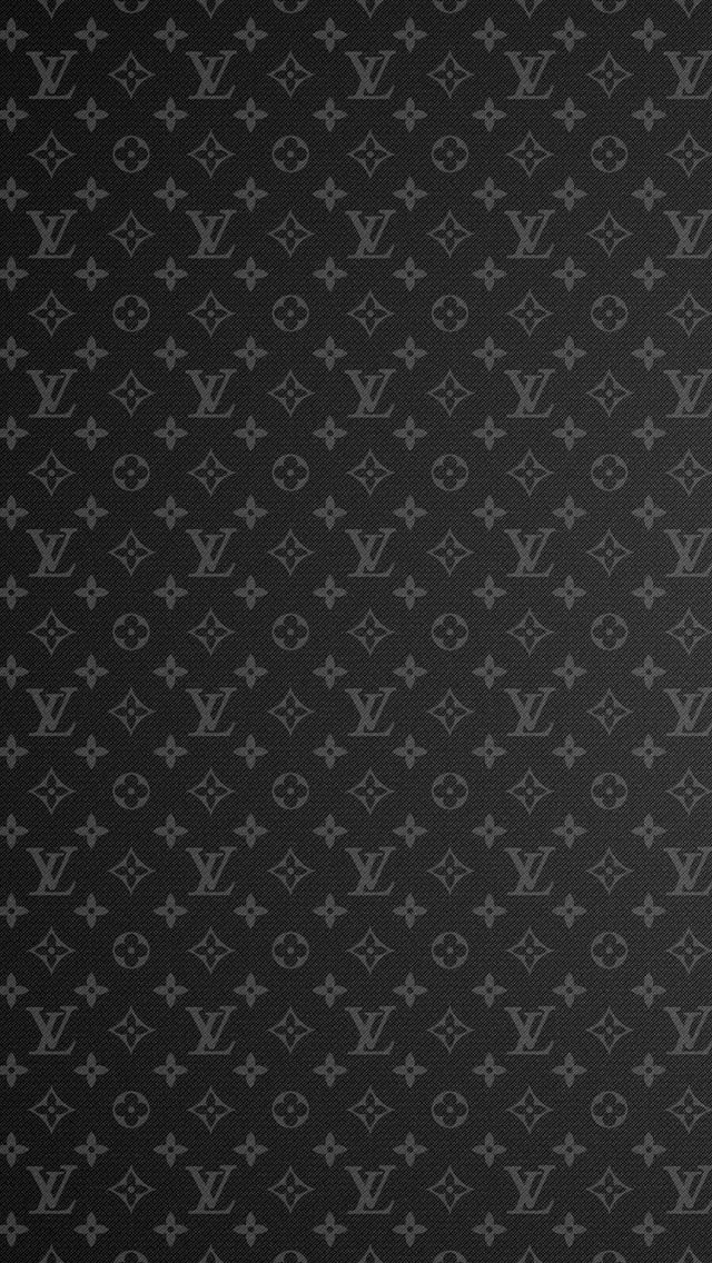 Louis Vuitton iPhone 5s wallpaper