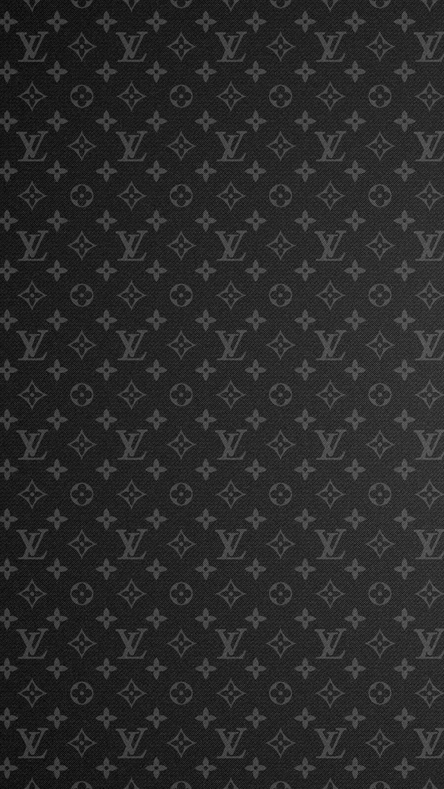 Best 25+ Louis vuitton background ideas on Pinterest | Louis vuitton iphone wallpaper, Supreme