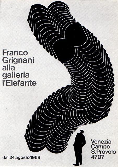 by Franco Grignani