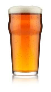 Kit cerveza IPA (india pale ale) - todo grano 20 L