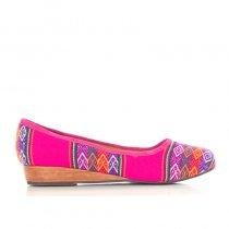$78 Inti's soo cute and love the bright color perfect for spring!