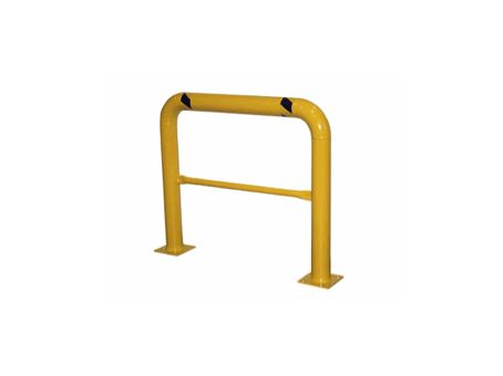 Australian Bollards - Forklift Pedestrian Warehouse Safety Products  http://www.australianbollards.com.au/Catalog/forklift-pedestrian-warehouse-safety