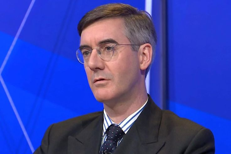 The Honourable Jacob Rees-Mogg is a British Conservative Party politician, who has been the Member of Parliament for North East Somerset since the 2010 general election. Rees-Mogg is on the Eurosceptic wing of the Conservative Party.