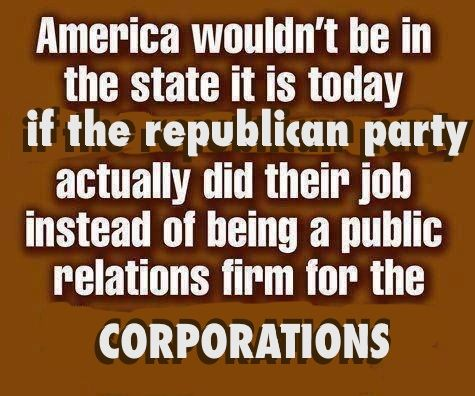 beliefs of the republication party usa So what do republicans believe deep shit because of solely republican ideology the usa took it's republicans believe and what the republican party.