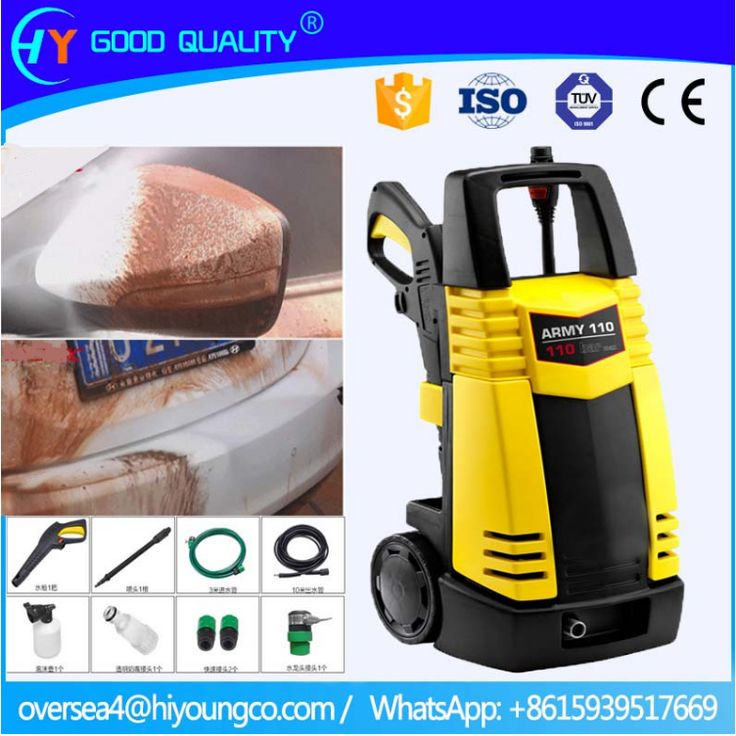 2016 New Design Portable Automatic Car Wash Machine Price#automatic car wash machine price#Automobiles & Motorcycles#cars#car wash