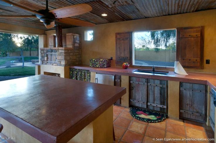 11836 N Blackheath Rd, Scottsdale AZ: 4 bathroom Single Family Residence residence built in 1973.  See photos and more homes for sale at https://www.ziprealty.com/property/11836-N-BLACKHEATH-RD-SCOTTSDALE-AZ-85254/1500015/detail?utm_source=pinterest&utm_medium=social&utm_content=home