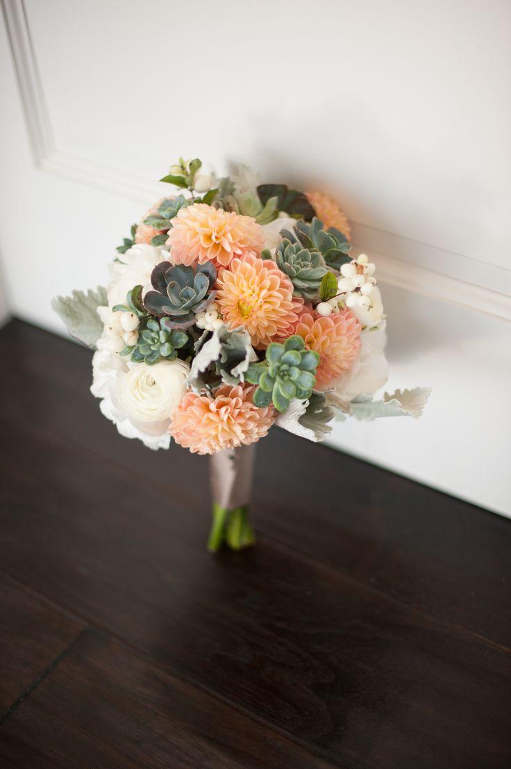 best bouquet images on pinterest