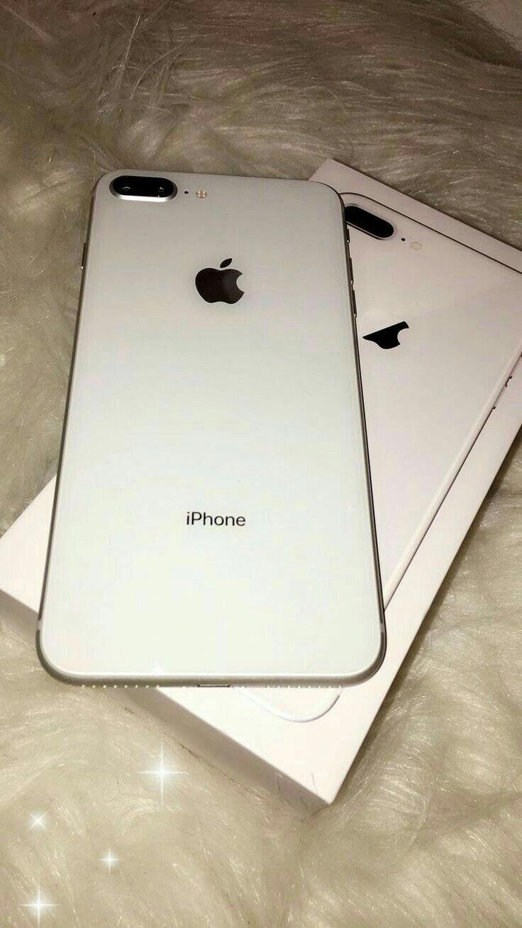 Mikucasco Iphone Iphone Iphone Phone Iphone Cases