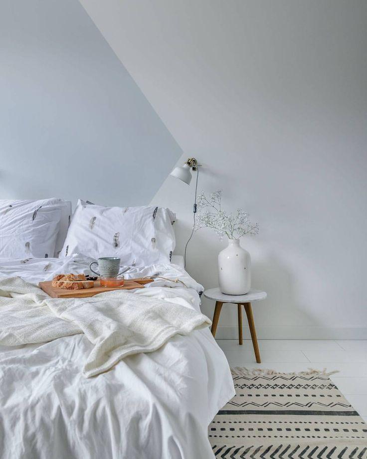 25 beste idee n over grafische muur op pinterest geometrische muur milieu graphics en - Schilderij slaapkamer meisje ...