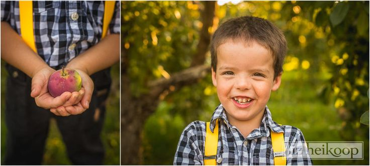 apples-and-smiles-l-family-of-6-orchard-session-l-brantford-ontario-l-liz-heikoop-photography