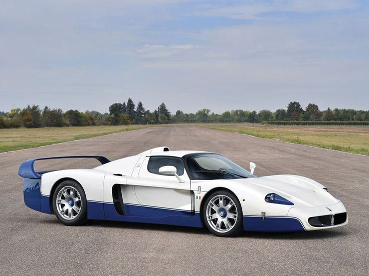 The 25 Best Mc 12 Ideas On Pinterest Ferrari 612 Cool Cars And