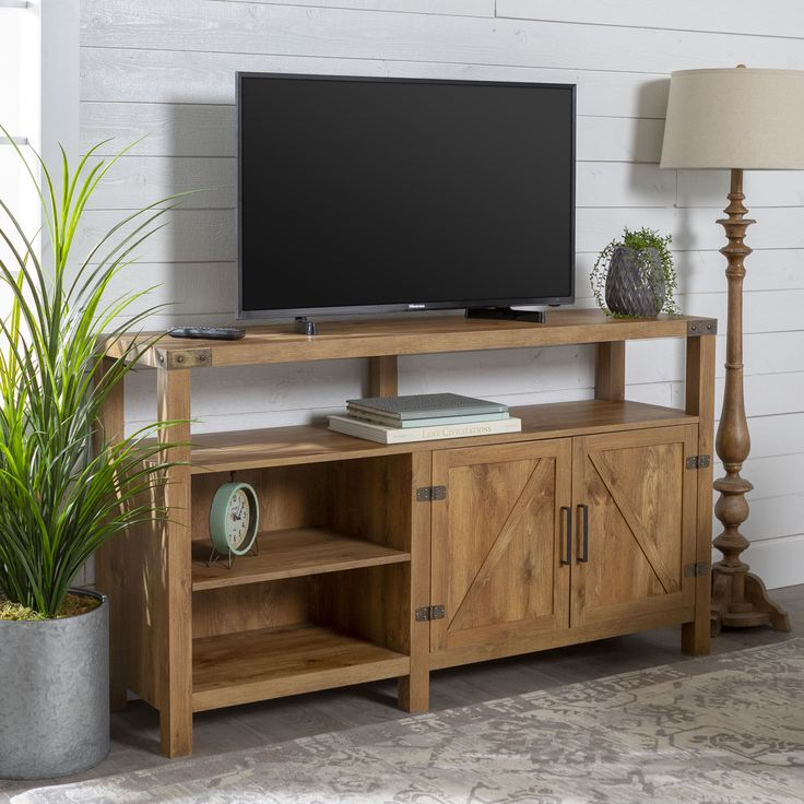 Free 2day shipping buy modern farmhouse barnwood tv