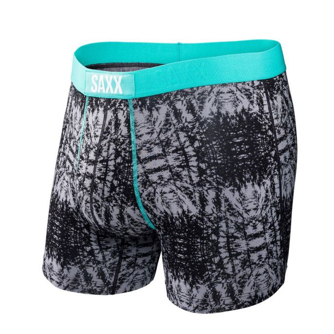 Vibe Boxer Modern Fit in Pine