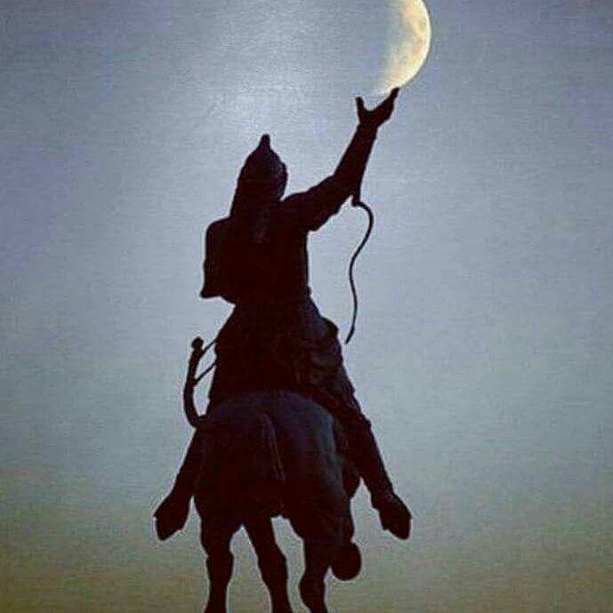 Gece oldu yine yüce Türk, Acun'a şekil verdiğimiz her gece aydın olsun sabahınıza... Geceniz kut olsun kanlar!