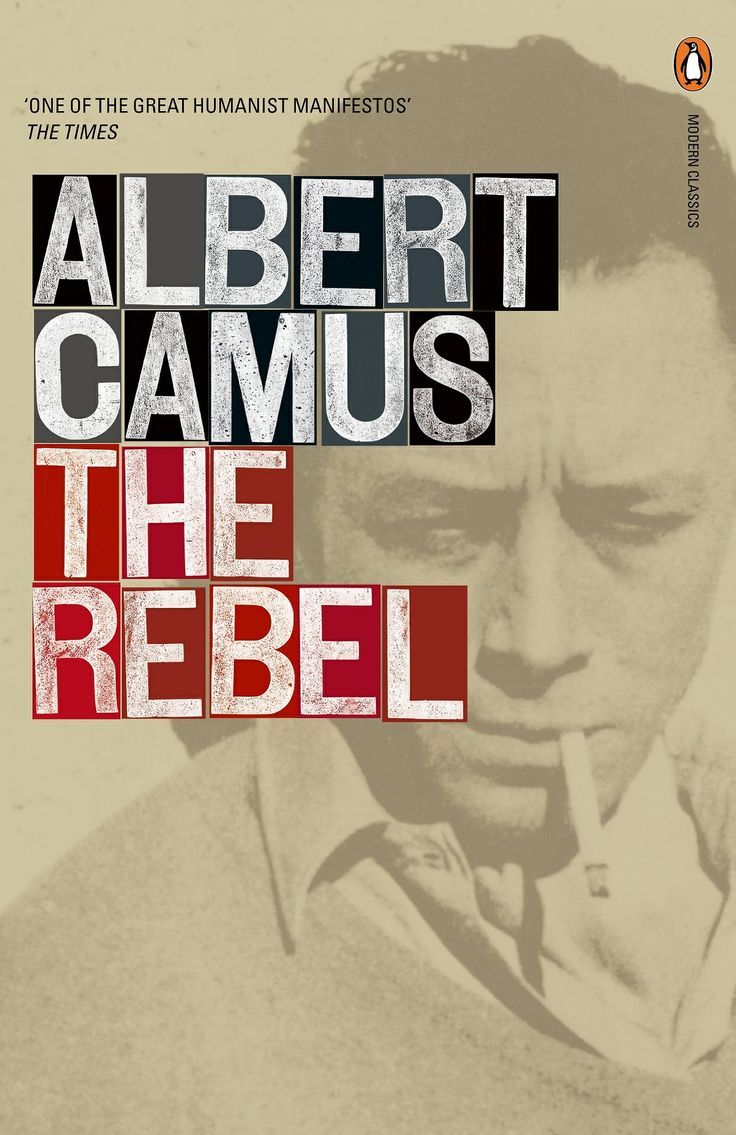 """""""The act of love is a confession.""""  ― Albert Camus"""