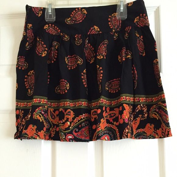 American Rag Skirt NWOT Cute, stylish skirt new without tag! American Rag Skirts