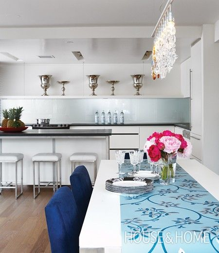 Home Design Ideas For Condos: 63 Best Images About CONDO DECOR IDEAS On Pinterest