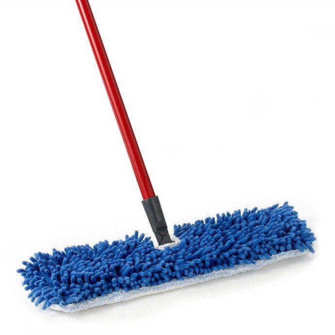 dust mop resized