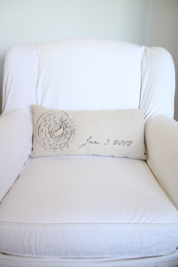 44 best Pillows images on Pinterest Decorative pillows, Throw pillows and Cushions