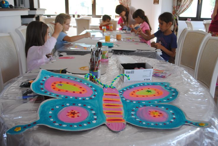 Atelier de creație, activitate pentru copii, vacanță cu familia, Munții Ciucaș, Vama Buzăului, Pastel Chalet