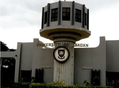 Full 2018 List of Best Universities in Nigeria