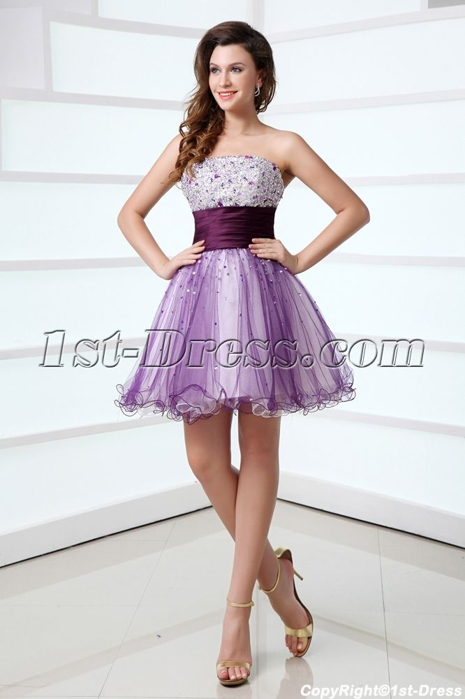 68 Best images about Sweet Sixteen! on Pinterest | Prom dresses ...