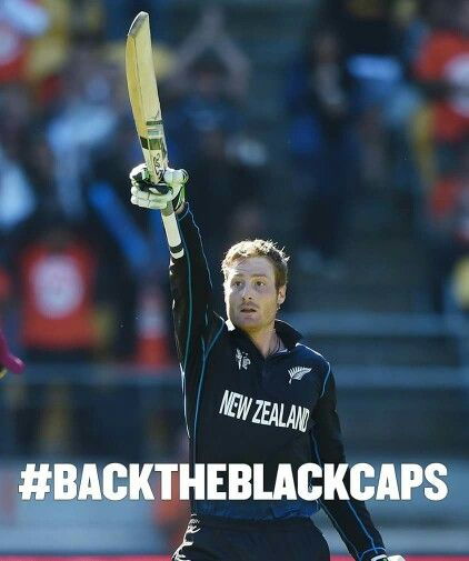 Black Cap Martin Cuptill 237no highest ever odi score in ICC Cricket. World Cup 2015  Black Caps scored 393 against the West Indies