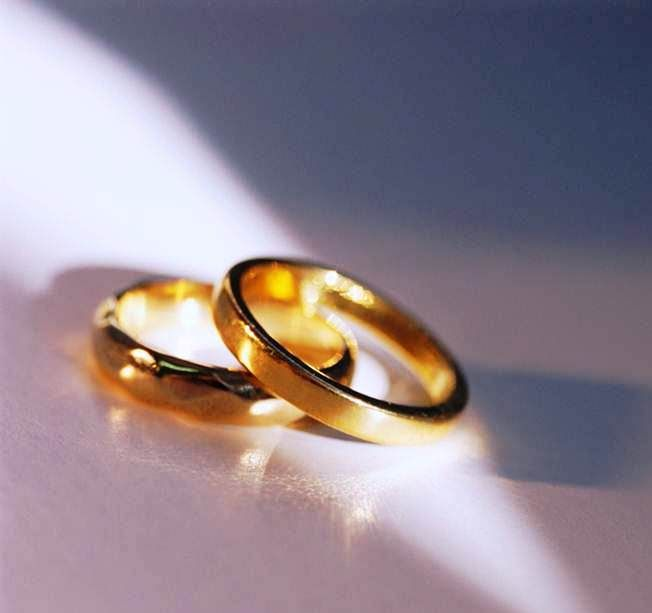 Divorce was introduced in Malta in October 2011. Find out how you can divorce in this country.